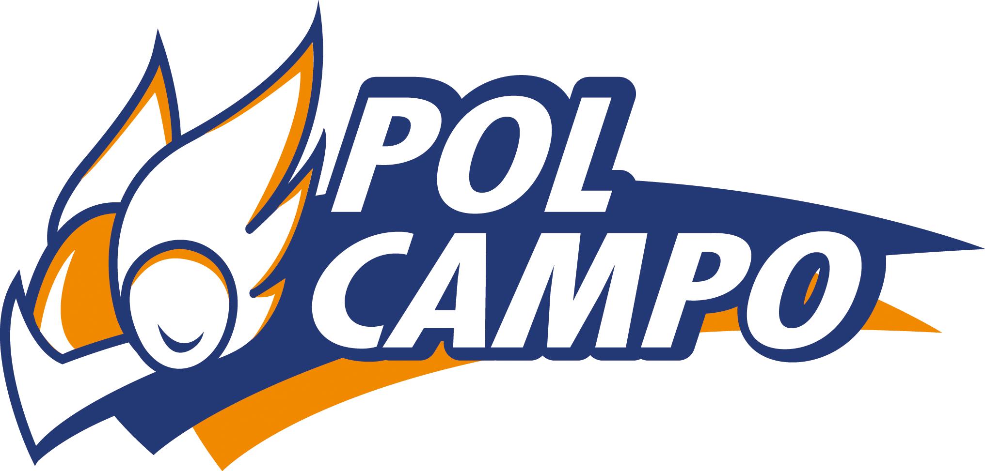 Circolo Polisportiva Campogalliano